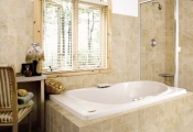 travertino-walnut_bagno_53637h