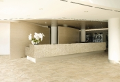 travertino_beige_hall_0