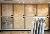 showroom-natural-stone