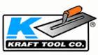 Kraft Tool