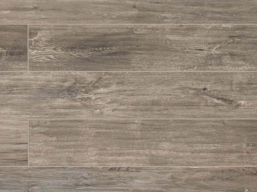 Logwood Series Central States Tile