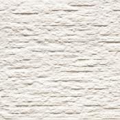 Bianco Muretto