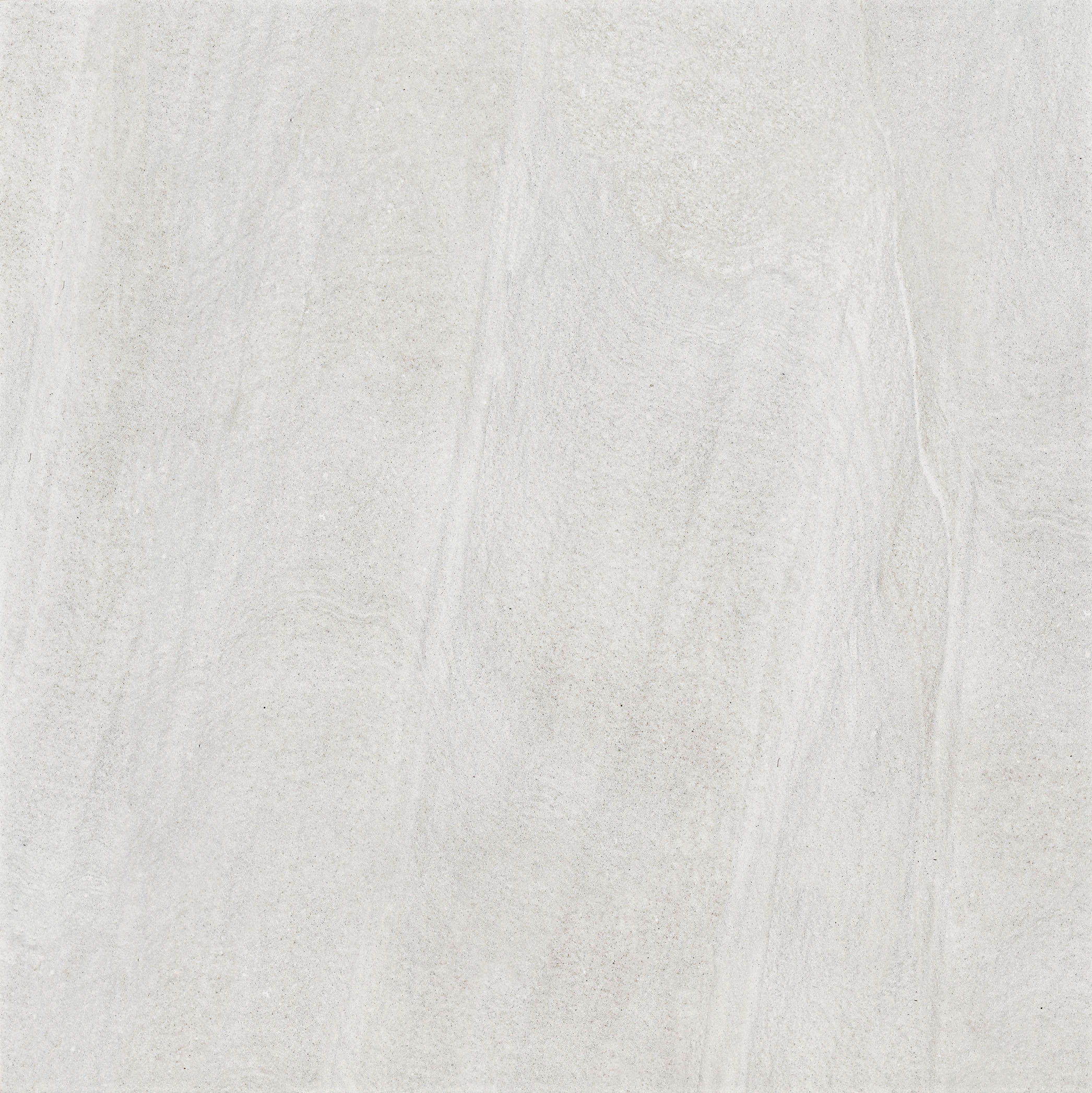 Purestone Series Central States Tile