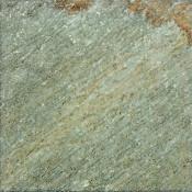Quartzite Series