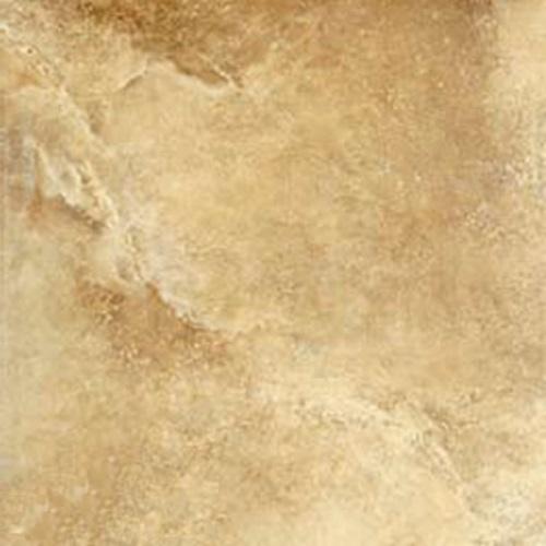 Saturnia Marble Flooring : Saturnia series central states tile