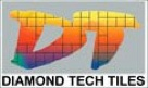 Diamond Tech Tile