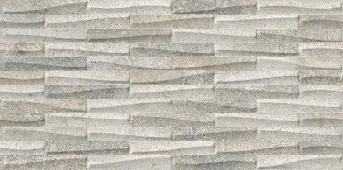 castlestone series central states tile