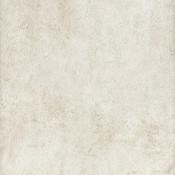 Loire Blanc