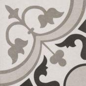 Comfort Paint Grey