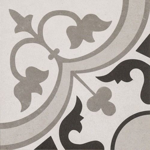Comfort Series Central States Tile