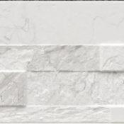 Gioia Porcelain Stacked Stone