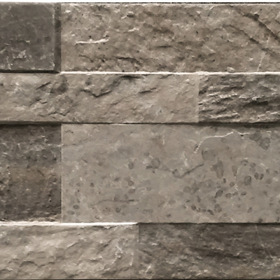 3d Porcelain Stacked Stone Central States Tile
