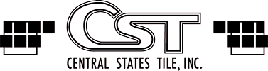 Central States Tile, Inc.