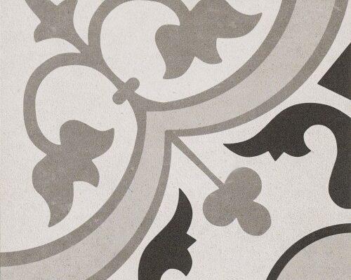 Comfort Paint - Grey