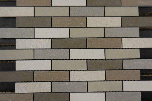 Earth Brick