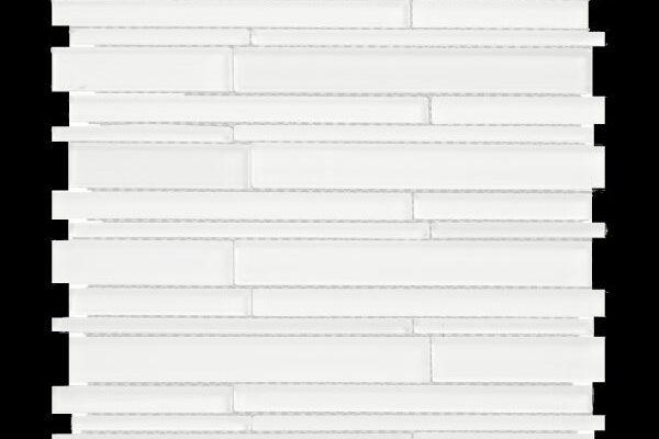 K Series White
