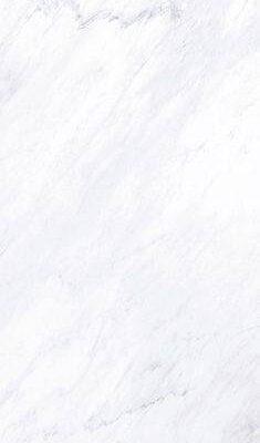 Premium White honed or polished