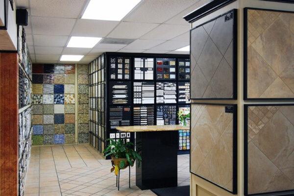 mosaic-walls