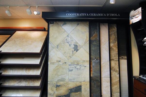 showroom-large-boards