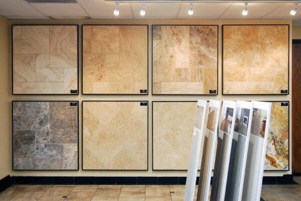 showroom-natural-stone