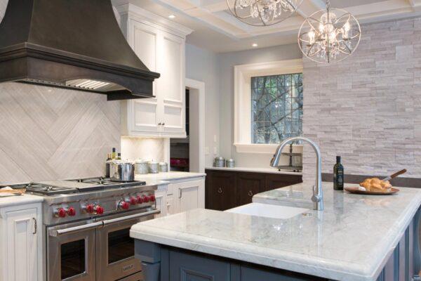 ashley scott - Collection-White-Birchledge-ledge-and-planks-kitchen-Realstone - Kitchen