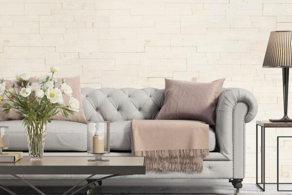 ashley scott - RS Alesio-Creme-Panel-Livingroom