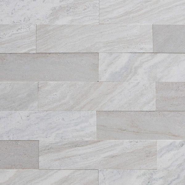 natural tile